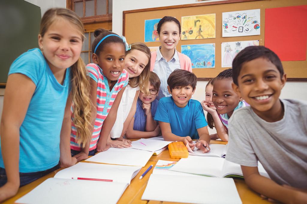 Parents Teachers Mentors