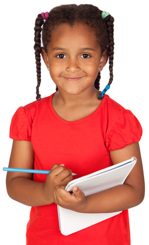 Sponsorship-Girl-with-Notebook