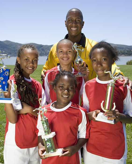Children-Soccer-Web